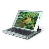 Acer_c200_200x200