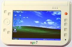 AgoPc_home