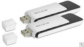 Belkin_Wireless_USB_dongles_1
