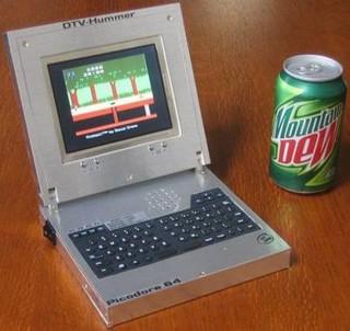 Commodore_64_laptop_1