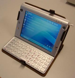 HTC_Athena_2
