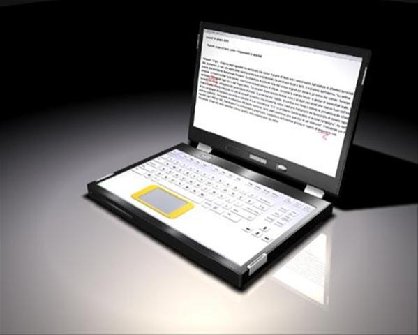 meet mobile on laptop
