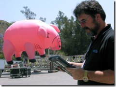 LenovoWith%20Rogerwatters%20pig