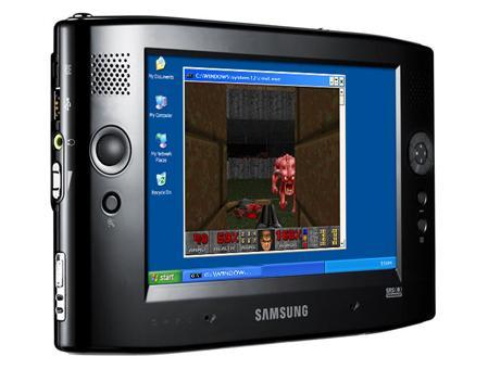 http://www.gottabemobile.com/blogimages/Samsung_Q1_Ultra_Mobile_PC_ULD_2Dstandard.jpg