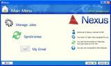 Tegatech-Australia-UMPC-Software-1