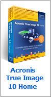 Acronisti10
