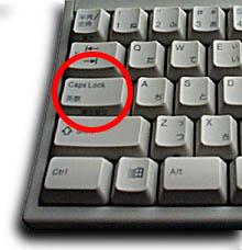caps_2Dlock.jpg