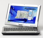 Flybook-v33-1-small