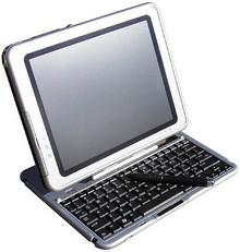 Hp_tc1100_notebook