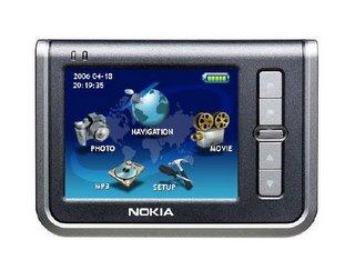 Nokian330