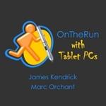 Otr_tpc_cover_art_new