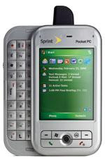 Ppc6700
