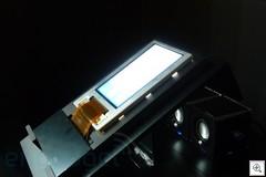 Sharp-lcd-scanner-05