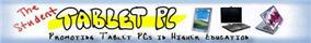 Studenttabletpc logosmaller