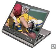 Tabletpc_football