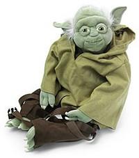 Yoda_backpack_thumb