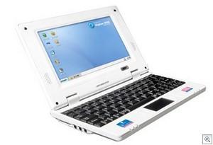 3K_Computers_RazerBook_400_1