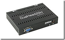 DH2Go_Box