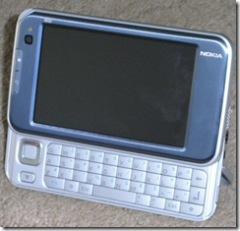 nokia n810 internet tablet ars technica