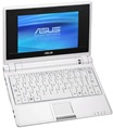 asus_eee_pc_narrowweb__300x341,2