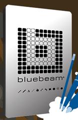 Bluebeam PDF Revu