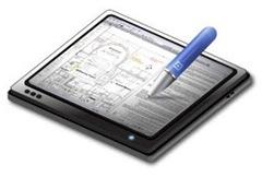 Bluebeam PDF Revu PDF Annotating Tablet PC