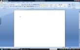 wordshot