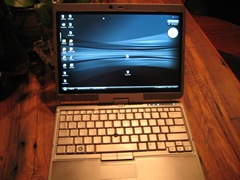 hp2730preview 020