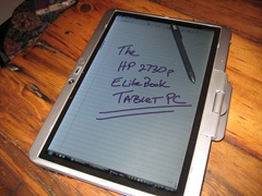 hp2730preview 030