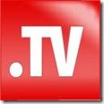 tvTagbig