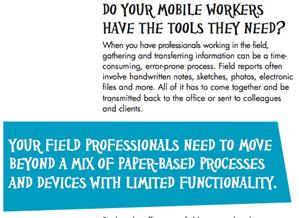 HP Field2Base