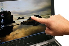 portege m700 tablet pc