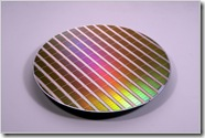 64G_NAND_Flash1