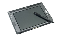 LS800 Tablet PC