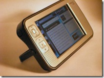 NokiaN800tablet
