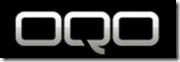OQO Model 02 Tablet PC