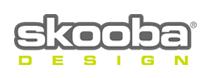Skooba Design