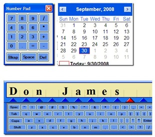 Active Ink Software Blog_ Active Ink Adds Virtual Keypads to their Tablet PC Application