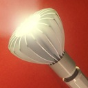 Warm_White_Enlux_Led_Light_Bulb