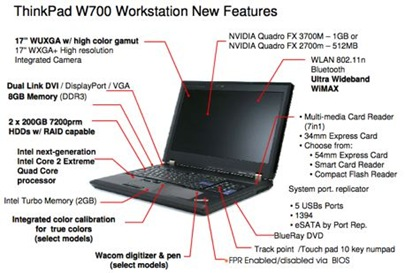 w700_features_2