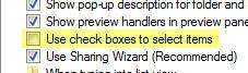 Filecheckbox2
