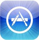 IPhoneAppStore