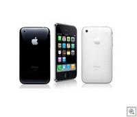 Iphone-3g_black-white