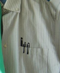 Pocketprotttt