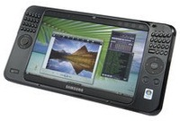 Samsungq1ultra