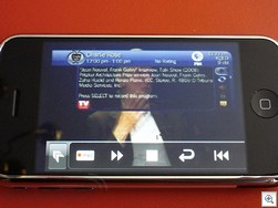 Slingplayer-mobile-iphone-top
