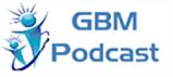 podcastlogo44