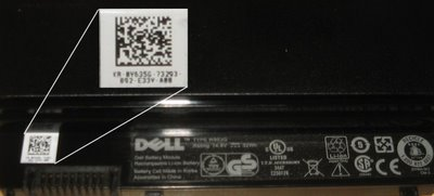 dellmini9battery