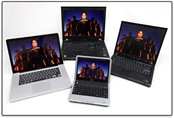 2796_four_laptops