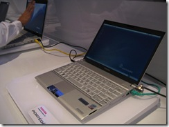 CES2009Day1 160_Medium
